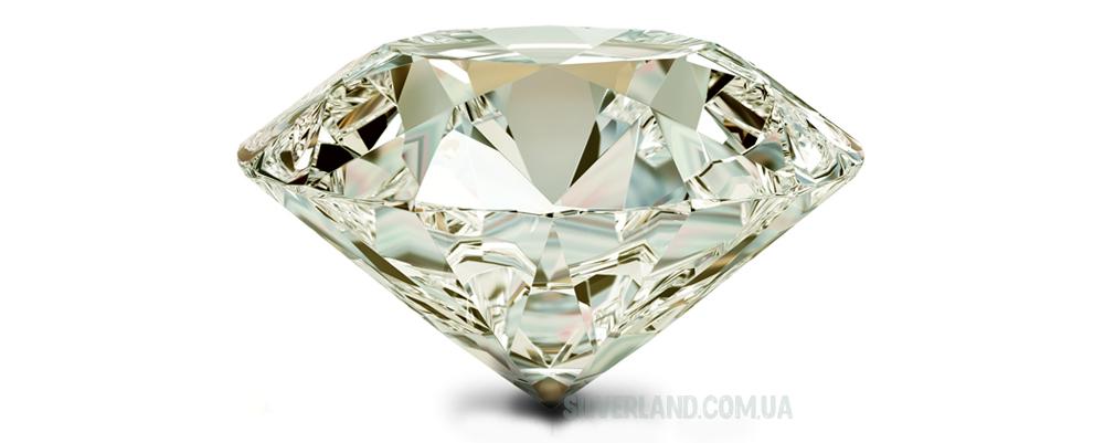 0dd83fa3c7fd Основные виды типы и формы ювелирных огранок бриллиантов - интернет ...